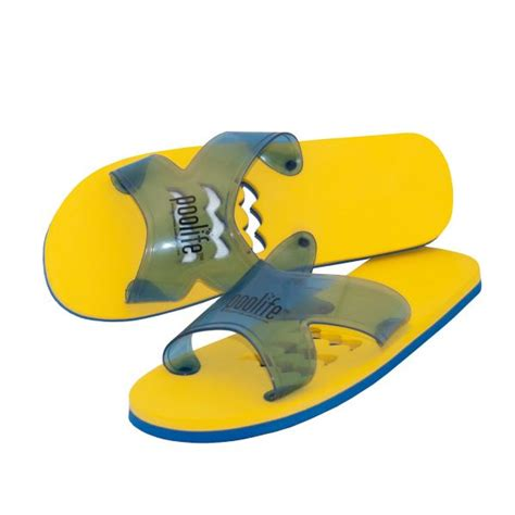 Shower Flip Flops With Holes - 20 best images about personalized flip flops with your own