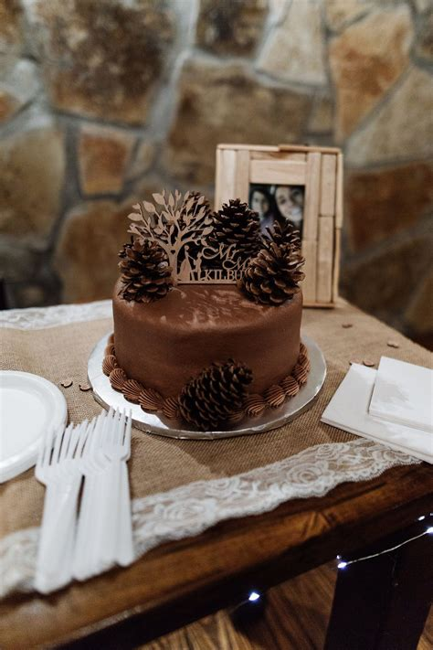 wedding venue tulsa oklahoma   chocolate grooms
