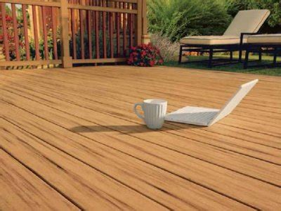 Garden Decking Wirral  Garden Maintenance Wirral. Target.com Patio Lights. Porch Patio Terrace. Concrete Patio On A Slope. Stone Circle Patio Kit. Outside Patio Restaurants Buffalo Ny. Patio Home Rentals Louisville Ky. Landscaping A Patio With Plants. Patio Arbors Designs