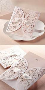 lace wedding invitations lace weddings and invitations on With laser cut wedding invitations cyprus