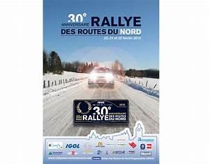 Liste Des Villes Du Nord : liste des engag s rallye des routes du nord 2015 ~ Medecine-chirurgie-esthetiques.com Avis de Voitures