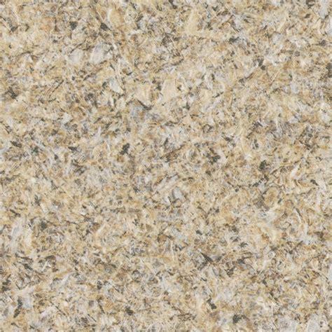 countertop laminate sheets laminate countertop sheet sizes best laminate flooring