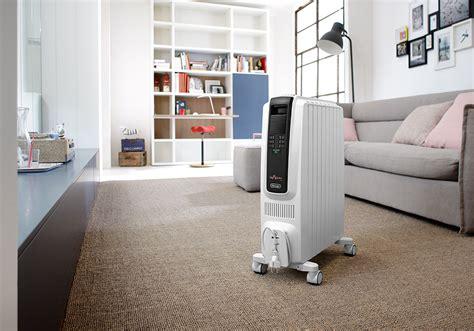 quel radiateur pour une chambre quel type de radiateur electrique pour une chambre finest