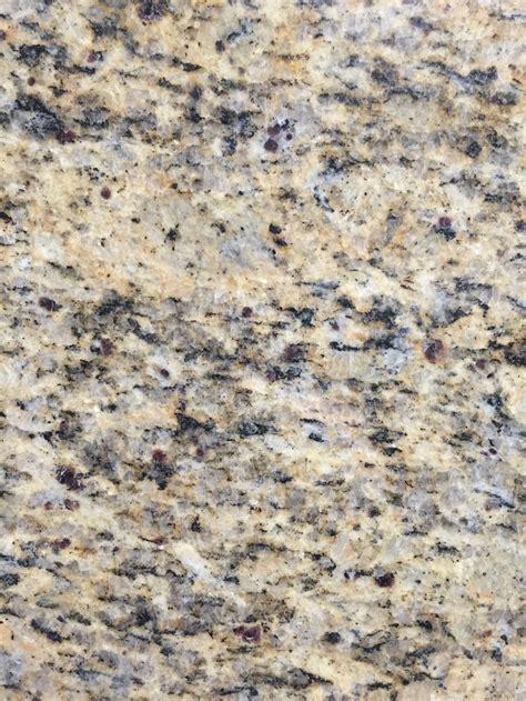 Santa Cecilia Granite   Best Granite Colors for