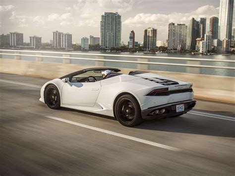 All White Cars by Why Cool White Cars Are Right Now The Drive