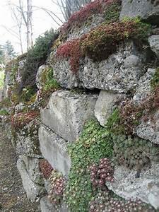 41 besten bruchsteinmauern trockenmauern bilder auf With katzennetz balkon mit hape garden stacker