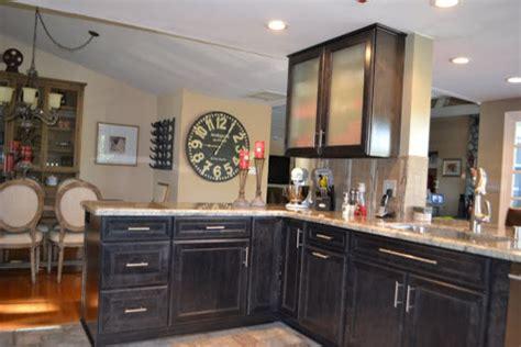 kitchen cabinets pictures gallery rossmoor kitchen 1 contemporary kitchen orange 6321