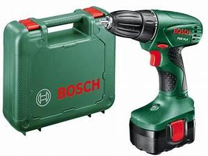 Bosch Psr 14 4 : bosch green psr 14 4 cordless drill driver ~ Watch28wear.com Haus und Dekorationen