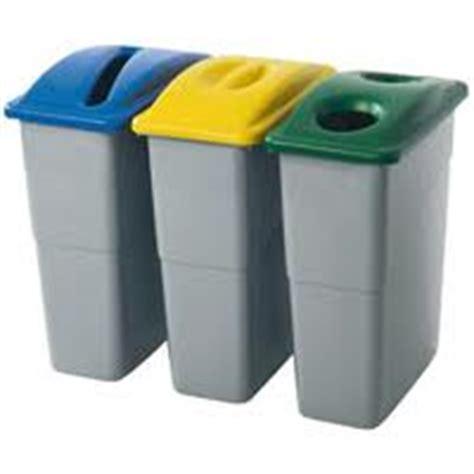 recyclage papier bureau gratuit corbeille tri papier