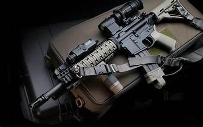 Gun Wallpapers Screensavers Guns