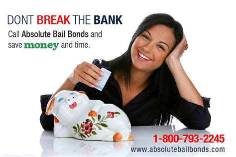 bail bureau cypress bail bonds bailbondsman bail bond