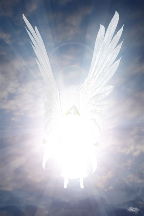 satan angel of light jesus christ soon2come a sad and certain fate