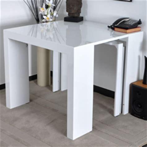 housse canapé d angle extensible photo table console extensible pas cher ikea