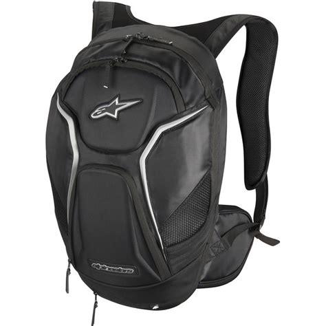 siege sac a dos decathlon sac à dos alpinestars tech aero moto sac à dos