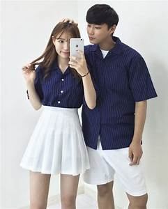 25+ best ideas about Matching couple outfits on Pinterest   Couple gifts Relationship gifts and ...