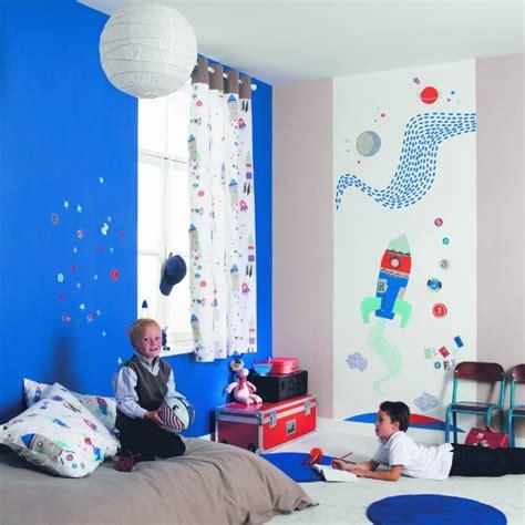 rideau chambre bebe garcon rideau pour chambre bébé garçon populair images frompo
