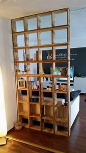 Trennwände Raumteiler Selber Bauen : die besten 17 ideen zu raumteiler selber bauen auf pinterest selber bauen raumteiler selber ~ Sanjose-hotels-ca.com Haus und Dekorationen