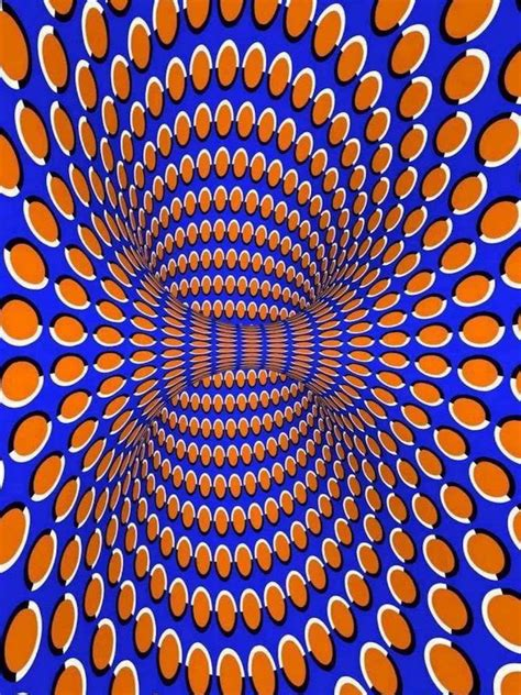 iphone optical illusion wallpaper 10000 illusions wallpapers hd optical illusion apps