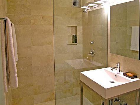 Travertine Bathroom Ideas by Shower Tile Designs Travertine Bathroom Decoration With