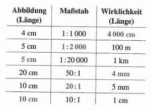 Gestreckte Länge Berechnen Beispiele : ma stab ~ Themetempest.com Abrechnung