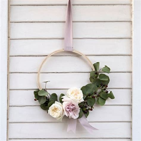 diy wedding flower inspirations