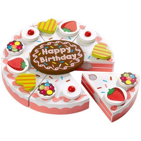 anniversaire cuisine joyeux anniversaire solène la cuisine de