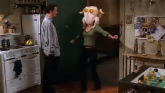 turkey chicken gif find on giphy