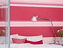HD wallpapers peinture chambre rose pale www.3wall6desktop.tk