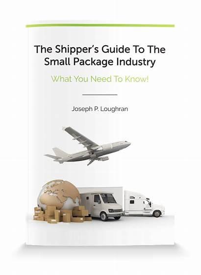 Package Industry Guide