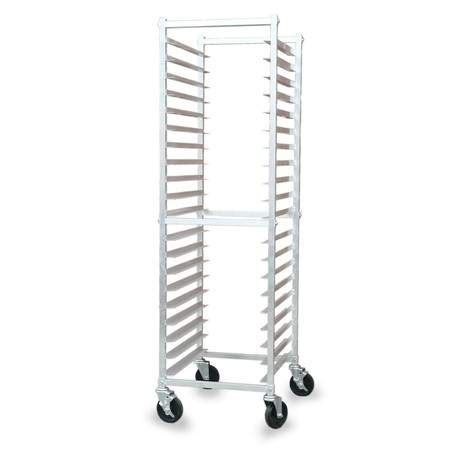 pan speed rack rental food service kitchen equipment