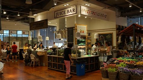 We Bar Bars by Images Of Eataly Wtc Batterypark Tv We Inform