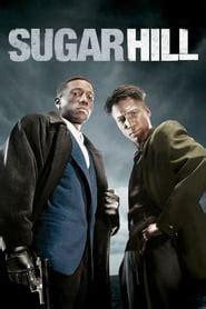 dutafilm nonton film  serial tv  gratis