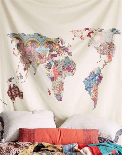 peinture chambre taupe 1001 projets et idées géniales de tête de lit à faire soi même
