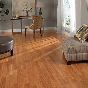 harmonics sunset acacia flooring 22 09 sq ft per box