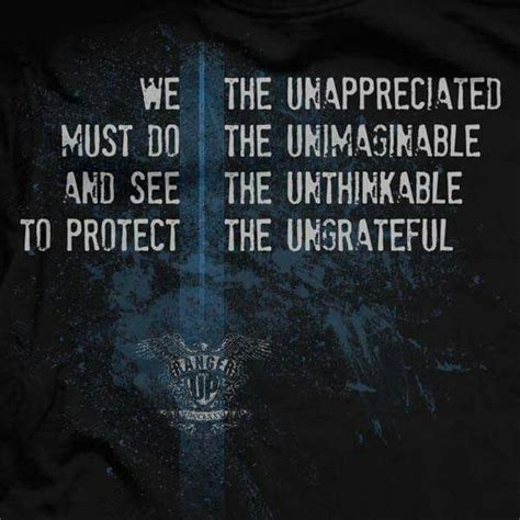 Best 25+ Police quotes ideas on Pinterest   Police officer