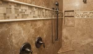 bathroom tub surround tile ideas shower walls panels tile durabath ssp