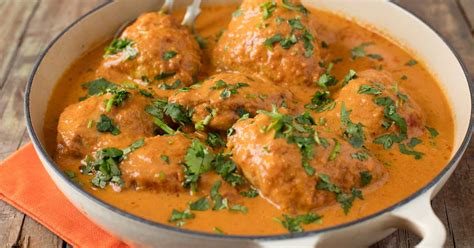curry recipes quick easy south african curry dishes