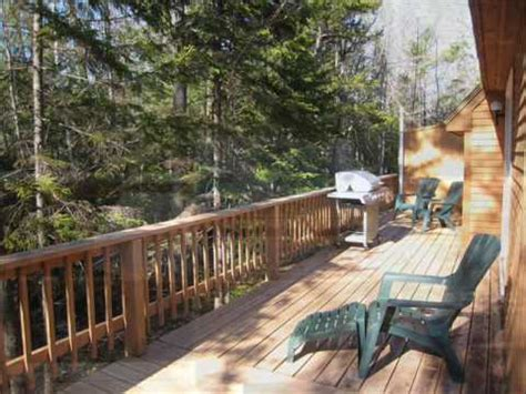conway cabin rentals log cabin rental conway nh doovi