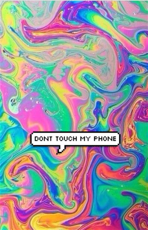 wallpapers  ur phone   image
