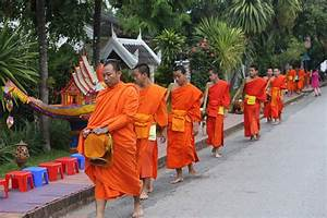 Guide Pratique Du Laos