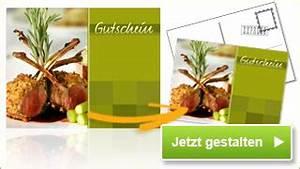 Text Gutschein Essen : kostenlose gutscheinvorlagen gutschein vordrucke personello ~ Markanthonyermac.com Haus und Dekorationen