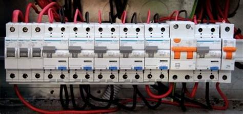 common electrical callout safety switch problems