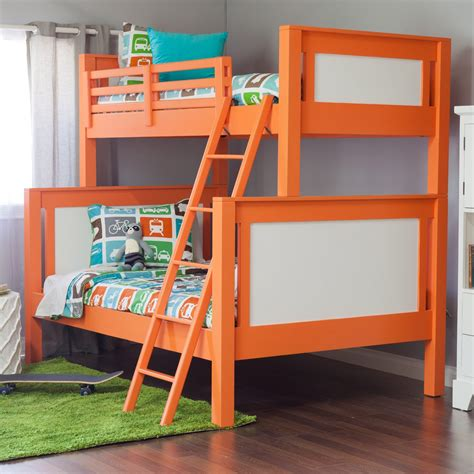 bunk bed bunk bed from newport cottages baby furniture