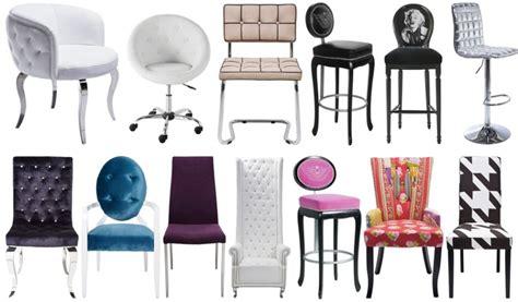 chaises de bar pas cher chaises design pas cher chaises pliantes contemporain