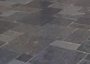 tile flooring outdoor slate tile design contemporary tile design magazine