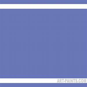 Azure Artist Airbrush Spray Paints - 516 - Azure Paint ...