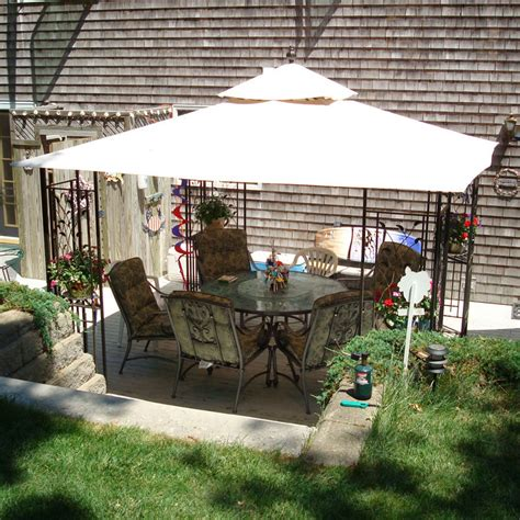 Patio Canopy Home Depot by Inspiring Patio Gazebo 11 Home Depot Gazebo Replacement