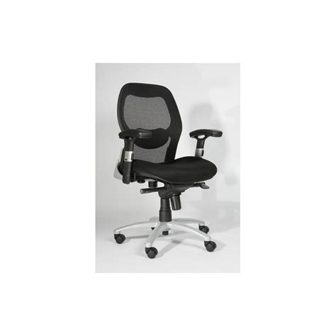 fauteuil ergonomique de bureau fauteuil de bureau ergonomique xtra gbe siège