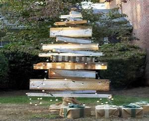 Holz Wasserdicht Machen : gartendeko weihnachten selber machen new garten ideen ~ Sanjose-hotels-ca.com Haus und Dekorationen