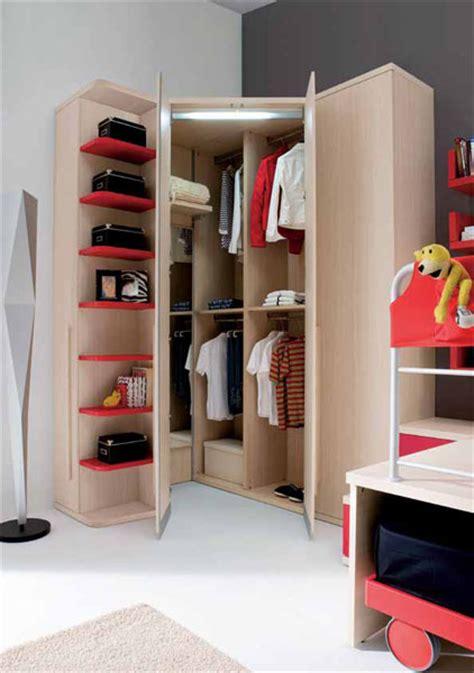 meuble pour chambre ado meubles chambre ado chambre ado compose de lit compact
